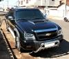 Foto Chevrolet S10 2.8 4x4 Cabine Dupla 4P Diesel...