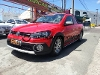 Foto Volkswagen saveiro 1.6 ce cross 2014/ flex...