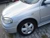 Foto Astra Sedan Milenium 2000 / 2001 Completo Com Gnv