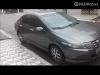Foto Honda city 1.5 ex 16v flex 4p automático 2010/2011