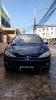 Foto Peugeot 206
