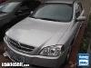 Foto Chevrolet Astra Hatch Prata 2002/2003 Gasolina...
