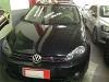 Foto Volkswagen Jetta Variant 2.5 20V