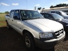 Foto Chevrolet S10 Pick-up 2.5 4x4 Cd Tb Max Hst Diesel