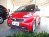 Foto Smart fortwo 1.0 mhd coupé 3 cilindros 12v...
