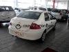 Foto Chevrolet prisma joy 1.4 8V(ECONO. Flex) 4p...
