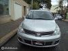 Foto Nissan tiida 1.8 s 16v gasolina 4p manual 2008/