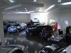 Foto Citroen aircross exclusive 1.6 16V(FLEX) 4p...