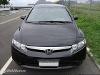 Foto Honda civic 1.8 lxs 16v flex 4p automático...