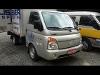 Foto Hyundai hr 2.5 tci hd bau 4x2 8v 97cv turbo...