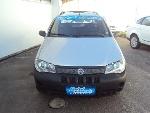 Foto Fiat Strada Fire 1.4 (Flex) (Cab Estendida)