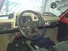 Foto Fiat 147 panorama motor 1.3 5 marcha vem pro...