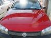 Foto Fiat Palio Weekend ADVENTURE 1.8 4p 2006 flex...