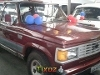 Foto Gm - Chevrolet D-20 - 1986