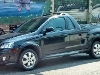 Foto Chevrolet Montana 2008