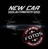 Foto Ford Ranger XL 4x2 2.5 (Cab Simples)