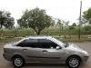 Foto Ford focus sedan 2.0 16V 4P 2004/ Gasolina DOURADO