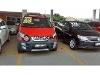 Foto Fiat idea adventure 1.8 16V 4P 2013/