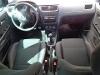 Foto Volkswagen crossfox 1.6 mi 8v total flex 4p manual