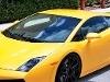 Foto Replica Lamborghini Gallardo