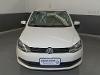 Foto Volkswagen Novo Gol 1.6 (Flex)