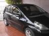 Foto Honda Fit 2007