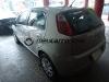 Foto Fiat punto elx 1.4 8V 4P 2009/2010