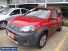 Foto Fiat Uno WAY 1.4 PORTAS 4P Flex 2010/2011 em Araxá