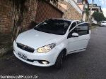 Foto Fiat Siena (Grand) 1.6 16v essence dualógic +