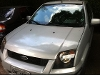 Foto Ford ecosport 1.6 xlt 8v gasolina 4p manual /2004