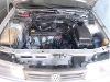 Foto Volkswagen - logus 96/97 - motor AP 1.6