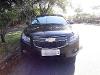 Foto Chevrolet Cruze Ltz Automático 2012 Novíssimo!
