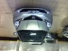 Foto Honda New Fit EXL 1.5 16V (flex) (aut)