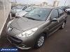 Foto Peugeot 207 Passion XR 1.4 4P Flex 2010/2011 em...