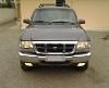 Foto Ford Ranger XLT 4x4 Turbo Diesel Impecavel