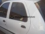 Foto Fiat palio fire 1.0 8V (65CV) 4P 2005/2006
