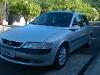 Foto Chevrolet Vectra CD 2 16V / 2.0 16V Mec. /Aut.