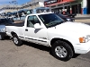 Foto Chevrolet S10 Luxe 4x2 2.2 MPFi (Cab Simples)