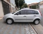 Foto Fiesta 2004 estado de nova carro raro