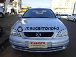 Foto Chevrolet astra sedan gl 1.8 MPFI 4P 1999/...