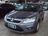 Foto Ford focus hatch glx 2.0 16V(147CV) 4p (gg)...