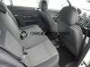 Foto Volkswagen gol g6 itrend 1.0 8V 4P 2013/