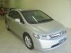 Foto Honda Civic 1.8 lxs 16v 2008 R$ 35.990,00 -...