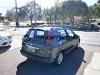 Foto Peugeot 207 sw xs-a 1.6 16V(FLEX) (tiptronic)...