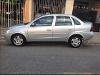 Foto Chevrolet corsa 1.4 mpfi premium sedan 8v flex...