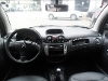 Foto Citroen c3 exclusive 1.4 8V(FLEX) 4p (ag)...