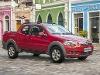 Foto Fiat Strada Trekking 1.6 16V (Flex) (Cab Dupla)
