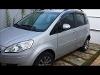 Foto Fiat idea 1.4 mpi attractive 8v flex 4p manual /