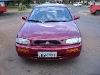 Foto Mazda Protege LX 1.8