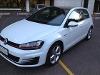 Foto Volkswagen golf 2.0 tsi gti 16v 220cv turbo...